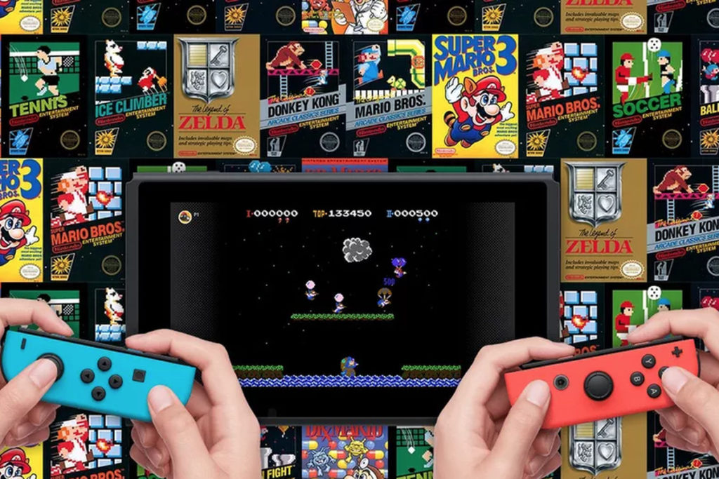 Highest Rated NES Games That You Should Not Miss